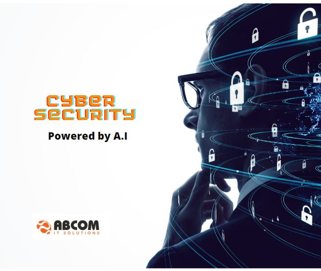 Press Release : ABCOM IT Solutions Expands Cybersecurity Practice with New AI Powered Partnership